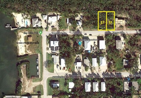 Bowens Riviera Village, Key Largo, FL Real Estate & Homes for Sale on map of sombrero beach, map of north ft myers, map of everglades np, map of biscayne park, map of st. marks, map of opa locka, map of big coppitt key, map of rainbow river, map of north bay village, map of indian key, map of glades county, map of diamonds, map of little conch key, map of pelican key, map of keaton beach, map of the keys, map of sigsbee park, map of pahokee, map of virginia key, map of cape kennedy,