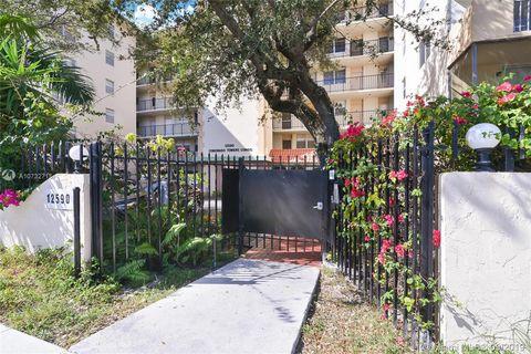 Photo of 12590 Ne 16th Ave Apt 211, North Miami, FL 33161