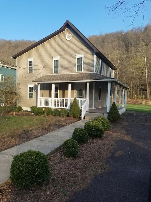 muncy valley singles Single family home for sale in muncy valley, pa for $319,000 with 2 bedrooms and 2 full baths, 1 half bath this 1,930 square foot home was built in 2001 on a lot .