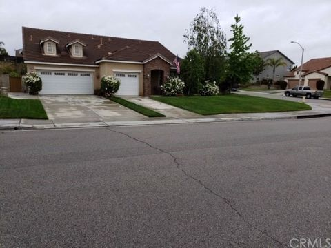 Photo of 8257 Golden Poppy Rd, Riverside, CA 92508