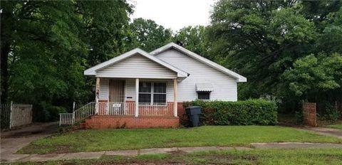 shreveport la foreclosures foreclosed homes for sale realtor com rh realtor com