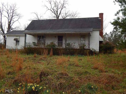 Photo of 3742 Buckner Rd, Junction City, GA 31812