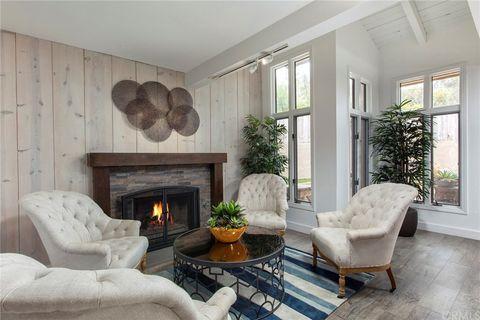 Laguna Beach, CA Real Estate - Laguna Beach Homes for Sale - realtor