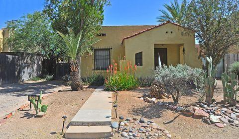 85705 real estate homes for sale realtor com rh realtor com