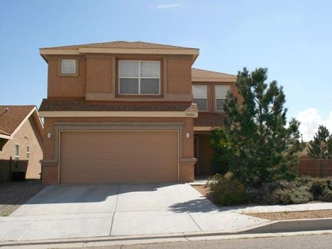 Photo of 10404 Woodquail Dr Nw, Albuquerque, NM 87114