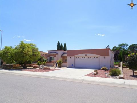 Photo of 120 Golf Course Rd Se, Deming, NM 88030