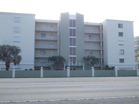 Satellite Beach Fl Real Estate Satellite Beach Homes For Sale