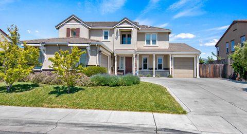Homes For Sale Near Live Oak High School Morgan Hill Ca Real