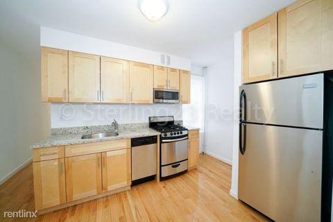 Photo of 30-17 49th St # 1 C, Astoria, NY 11103