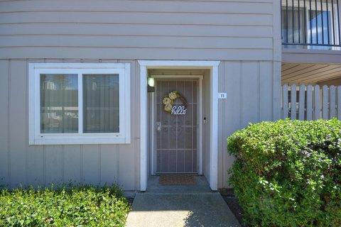 7032 W Fair Oaks Blvd Unit 11, Carmichael, CA 95608