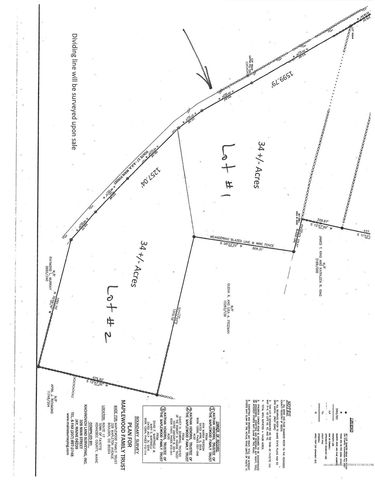 Photo of Main St Lot 1, Readfield, ME 04355