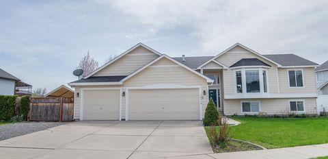 Photo of 14710 E Crown Ave, Spokane Valley, WA 99216