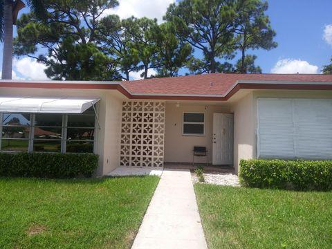Photo of 4675 Nw 3rd Ct Apt B, Delray Beach, FL 33445