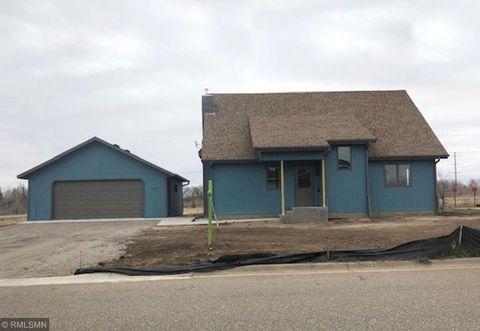Photo of 4020 21st Ave S, Saint Cloud, MN 56301