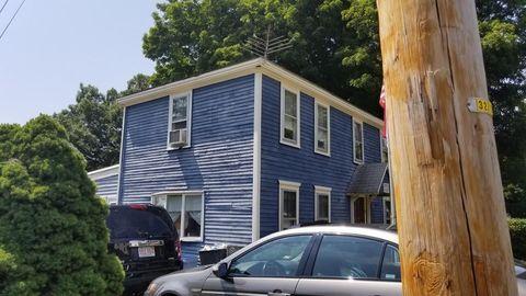 Photo of 17 Chestnut St, Groveland, MA 01834