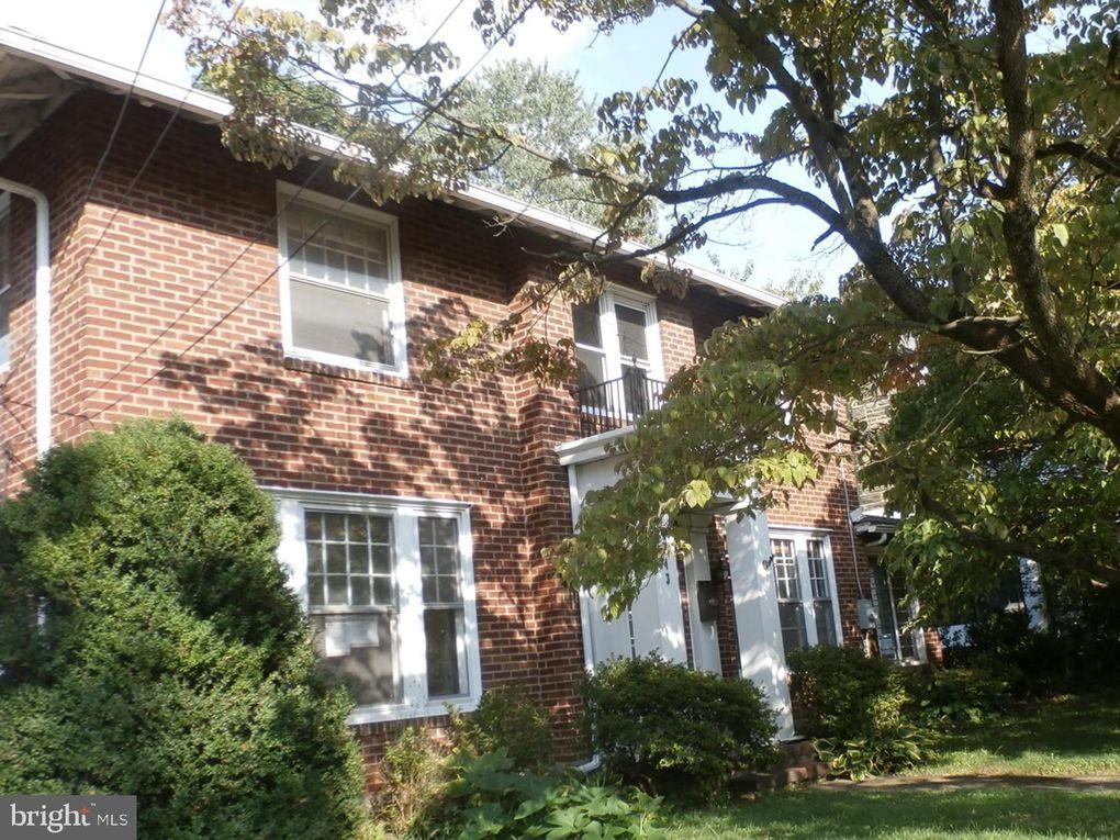 743 Foss Ave Drexel Hill, PA 19026