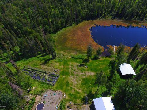 Kenai Peninsula County, AK Real Estate & Homes for Sale - realtor com®