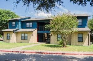 Photo of 1320 Wilson St, Lockhart, TX 78644