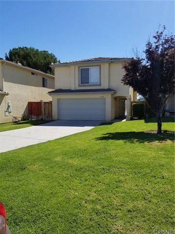 Photo of 31368 Castaic Oaks Ln, Castaic, CA 91384