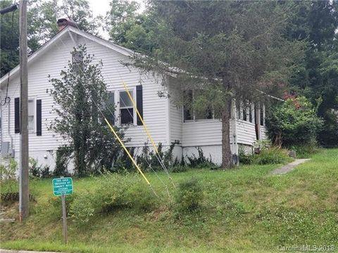 3606 Asheville Hwy, Mountain Home, NC