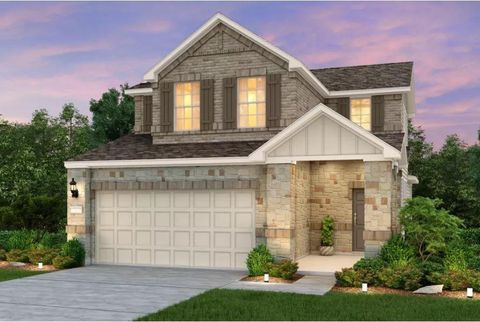 Photo of 1051 Kenney Fort Xing Unit 40, Round Rock, TX 78665