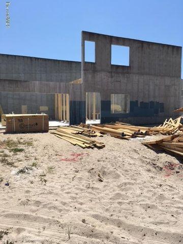 104 Mediterranean Way, Indian Harbour Beach, FL 32937