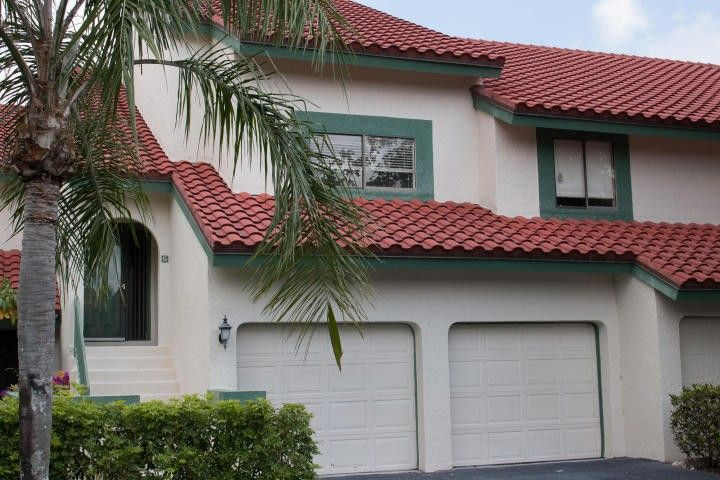 11 Lexington Ln E Apt G Palm Beach Gardens FL 33418 realtorcom