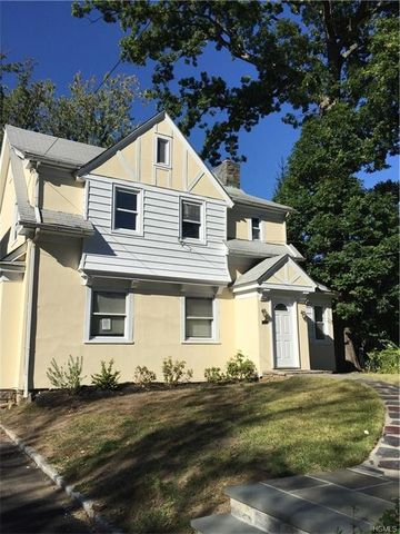 449 palmer rd yonkers ny 10701 home for sale real