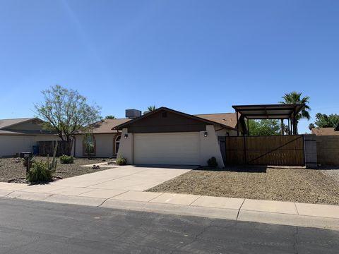 Photo of 539 E Sack Dr, Phoenix, AZ 85024