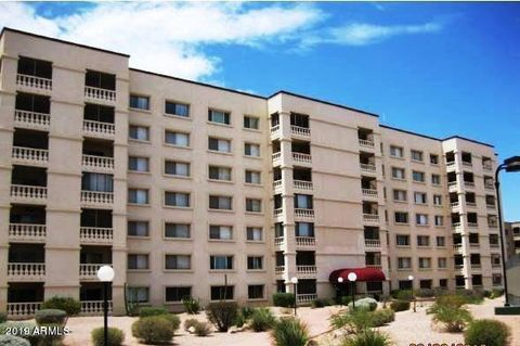Photo of 7830 E Camelback Rd Unit 102, Scottsdale, AZ 85251