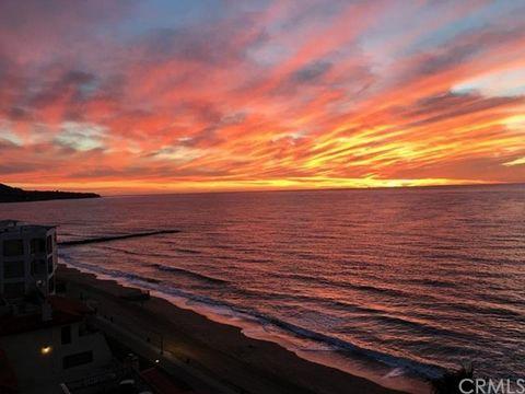 531 Esplanade Apt 712, Redondo Beach, CA 90277