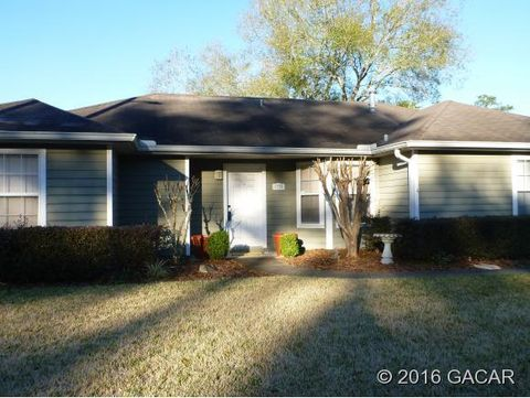 1338 Nw 89th Ter, Gainesville, FL 32606