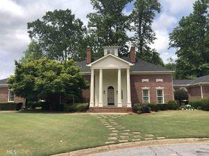 View All Gwinnett County, GA Homes, Housing Market, Schools