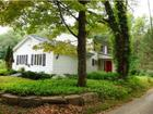 Photo of 372 Newcomb Rd, Westminster, VT 05159