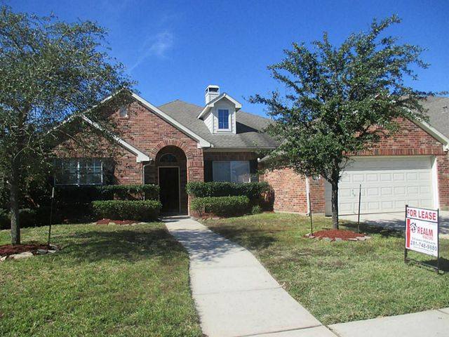 770Real Estate Find Houses Homes for Sale in Houston, TX