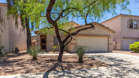 Photo of 16823 W Marshall Ln, Surprise, AZ 85388