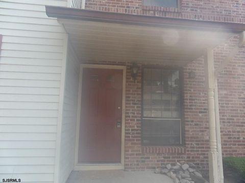 Photo of 225 W Leeds Ave Apt 23, Pleasantville, NJ 08232