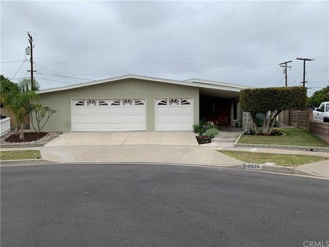 Photo of 2570 E Tennyson Ave, Anaheim, CA 92806