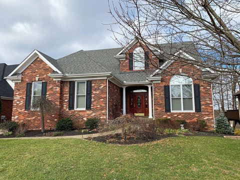 house for sale in louisville ky 40245 blogs workanyware co uk u2022 rh blogs workanyware co uk