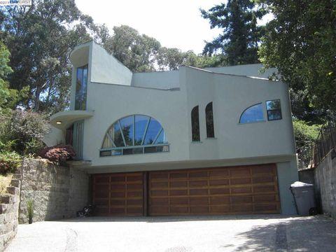 Photo of 1725 Estudillo Ave, San Leandro, CA 94577