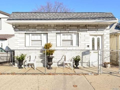 1647 E 96th St, Brooklyn, NY 11236