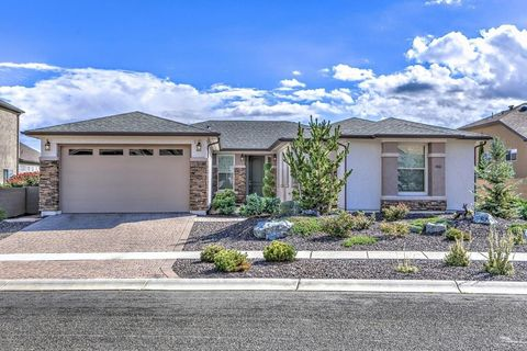 1081 N Wide Open Trl, Prescott Valley, AZ 86314