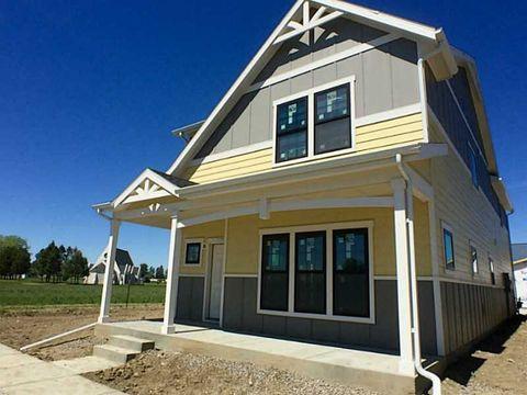 Page 9 billings real estate billings mt homes for for Home builders in billings mt