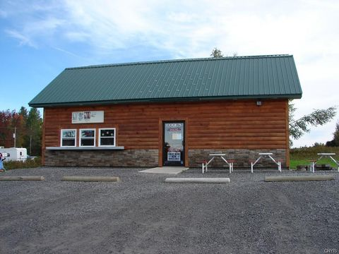 Photo of 6640 N State Highway 29, Saint Johnsville, NY 13452