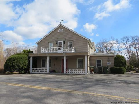 Stone Ridge, NY Real Estate - Stone Ridge Homes for Sale - realtor.com®