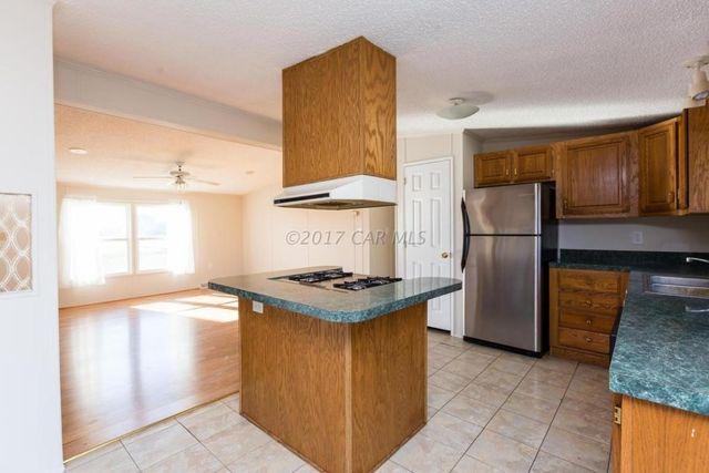 25970 Nanticoke Rd Salisbury Md 21801 Kitchen