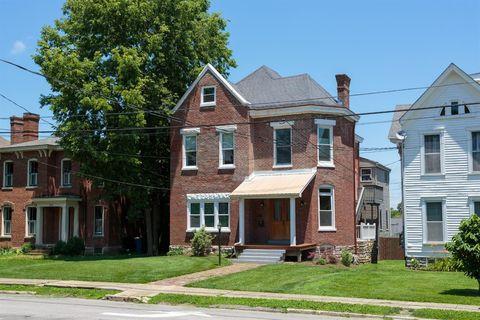 Phenomenal 40508 Real Estate Homes For Sale Realtor Com Download Free Architecture Designs Oxytwazosbritishbridgeorg