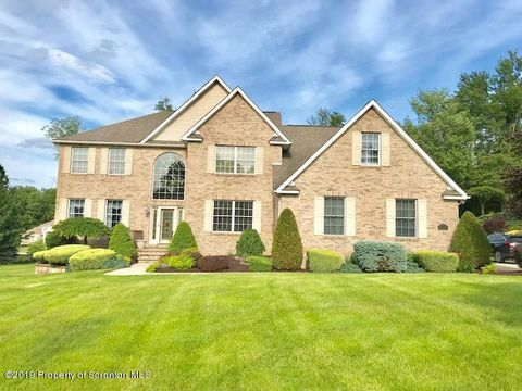 spring brook township pa real estate spring brook township homes rh realtor com