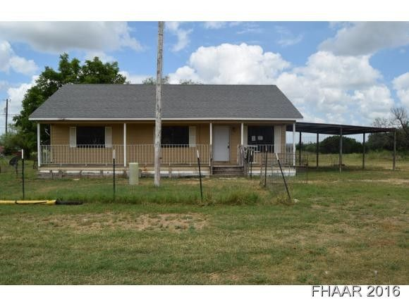 Gatesville Property For Sale
