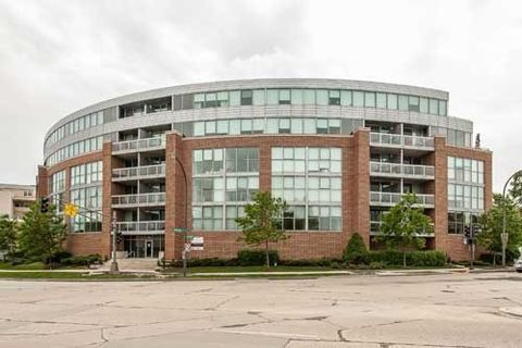 Photo of 1228 Emerson St Unit 407, Evanston, IL 60201